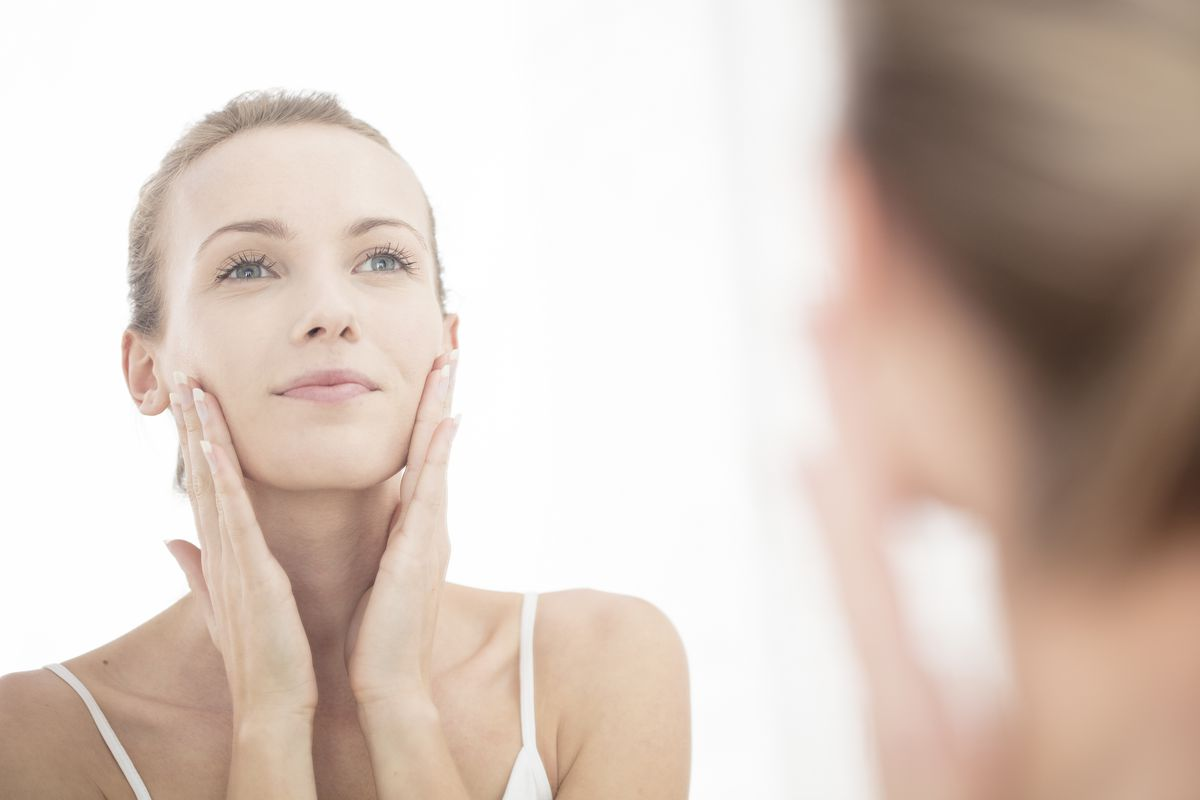 6 Things You Need to Stop Doing to Your Acne Scar From Now On