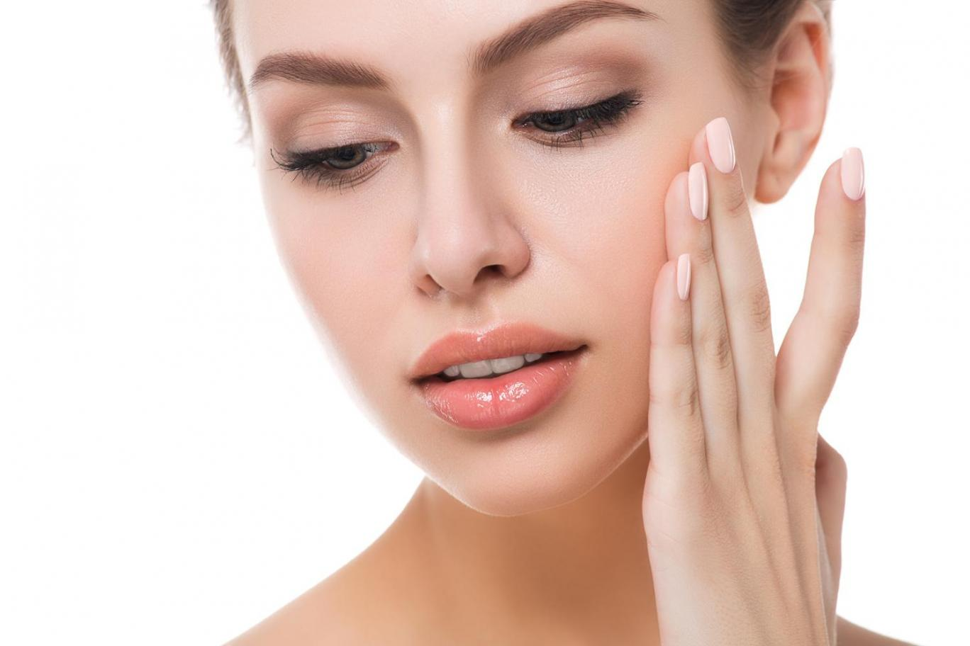 9 Great Tips to Choose The Right Moisturizer For Your Skin