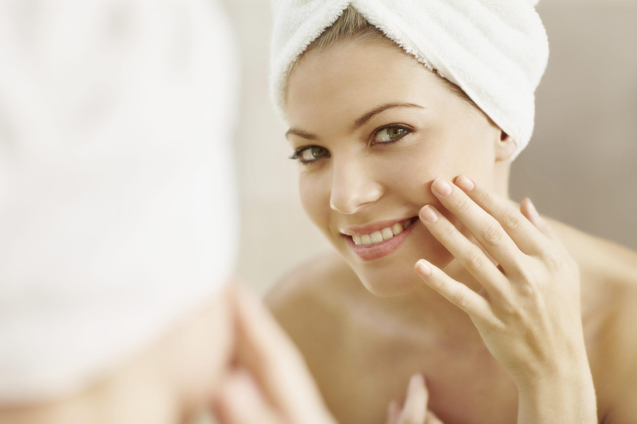 Top 10 Ayurvedic Remedies For Treating Burns At Home