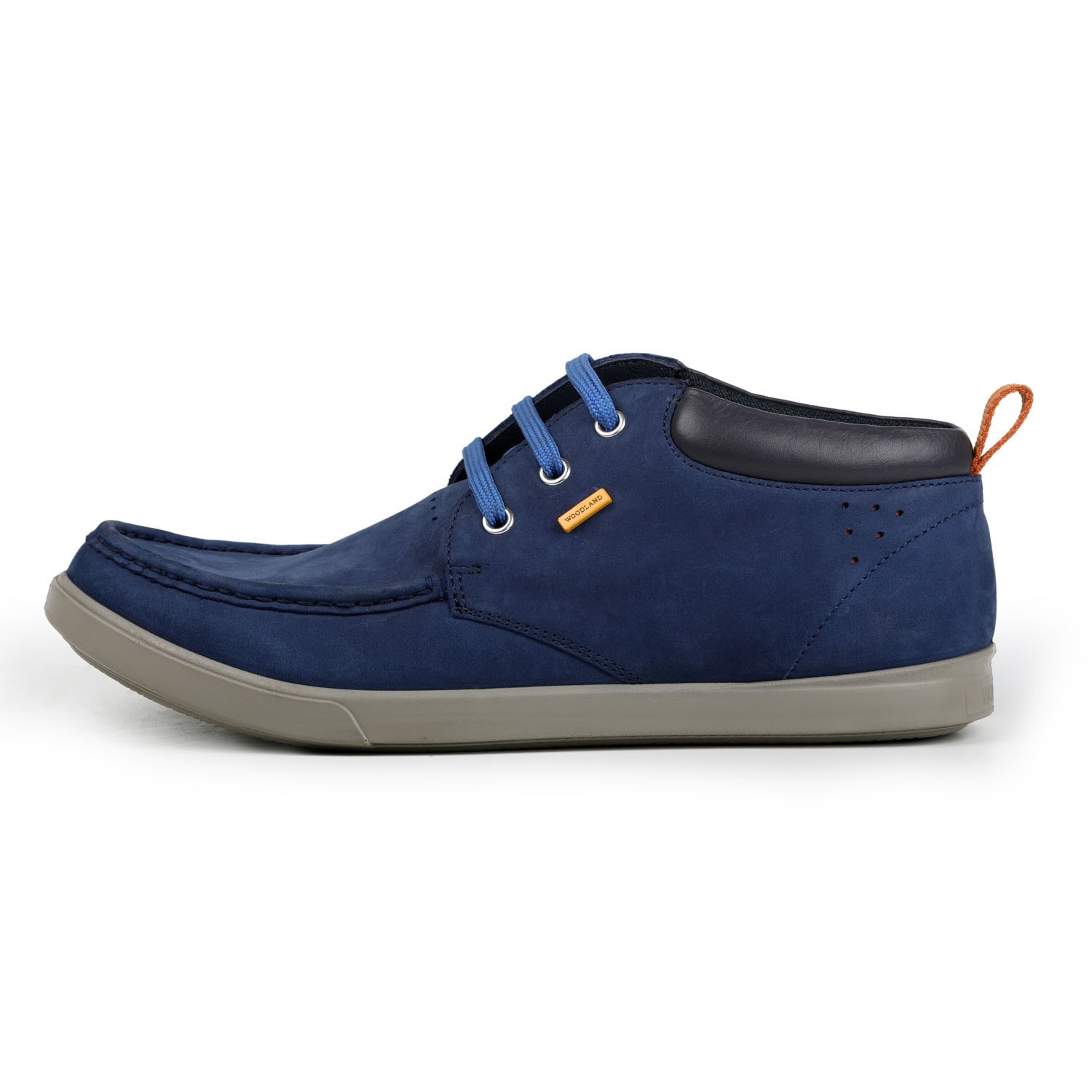 With Casual Shoes Add Style to Your Regular Look