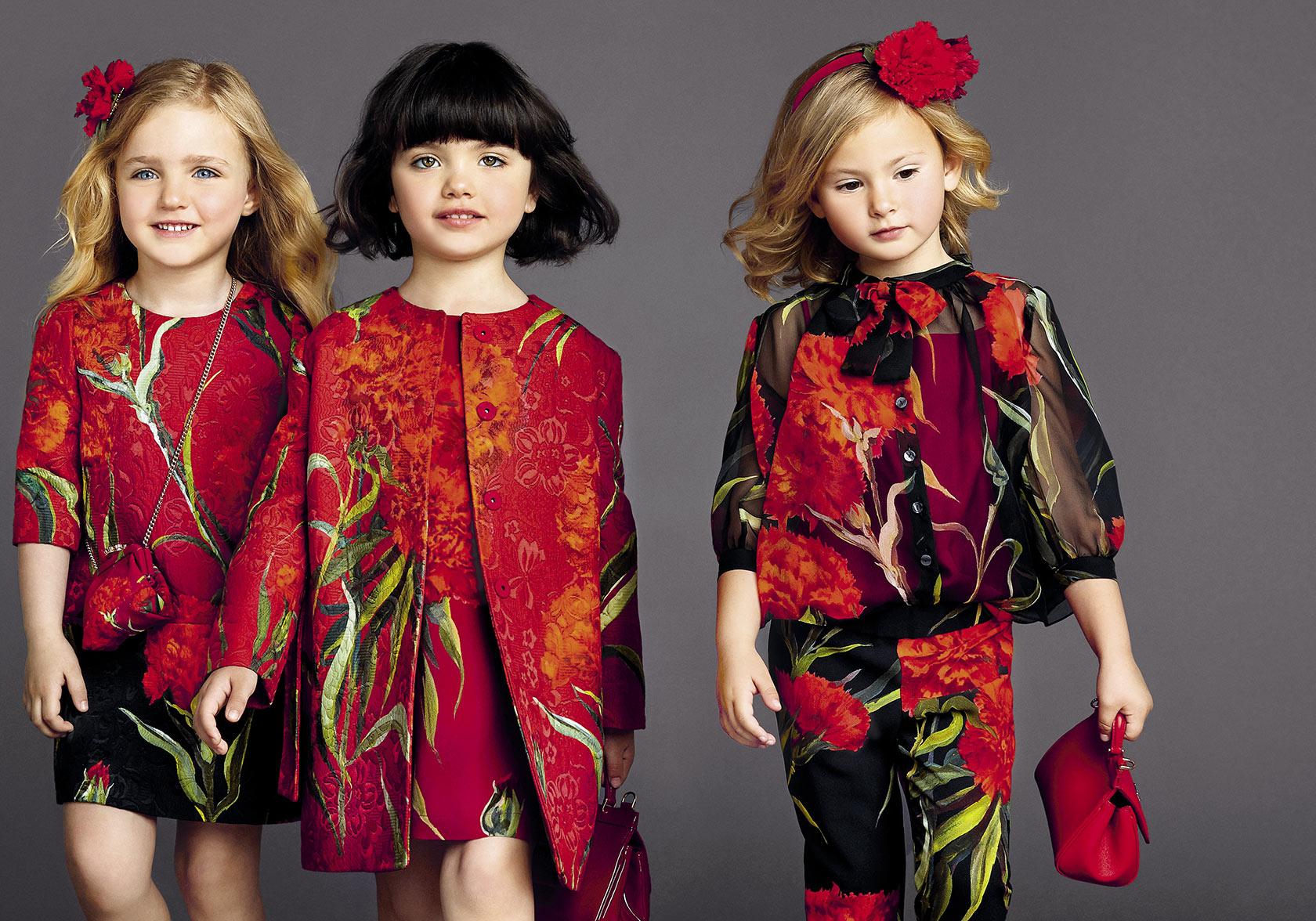 Fashion Blogger Report - Angelica Blick