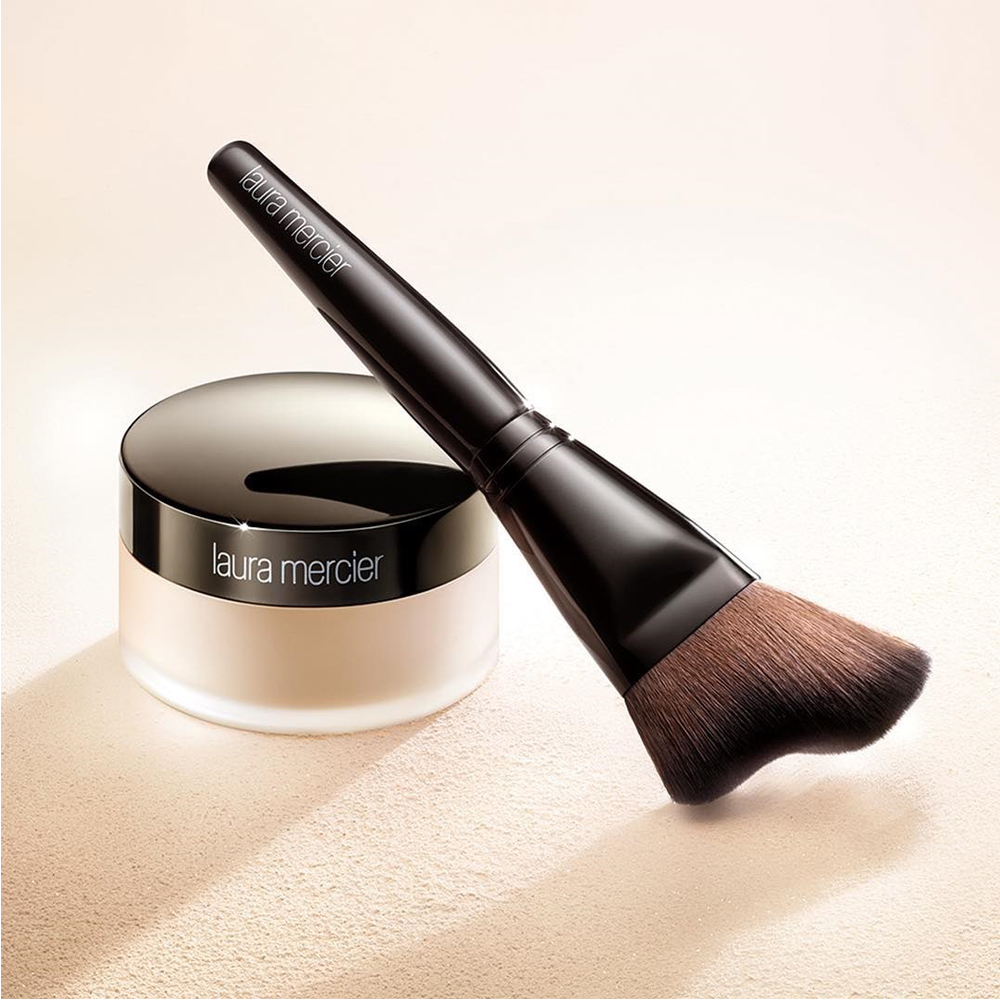 Get Your Beauty Product Online At An Affordable Price
