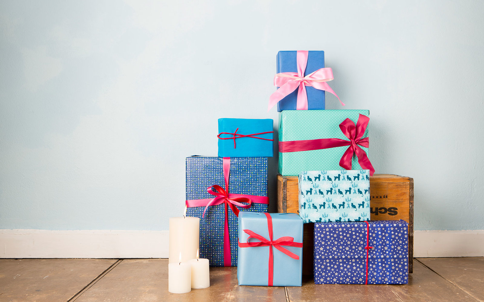 Giving Personalized Gifts to Your Loved Ones