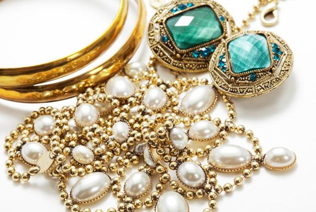 Healing And Benefits of Gemstones