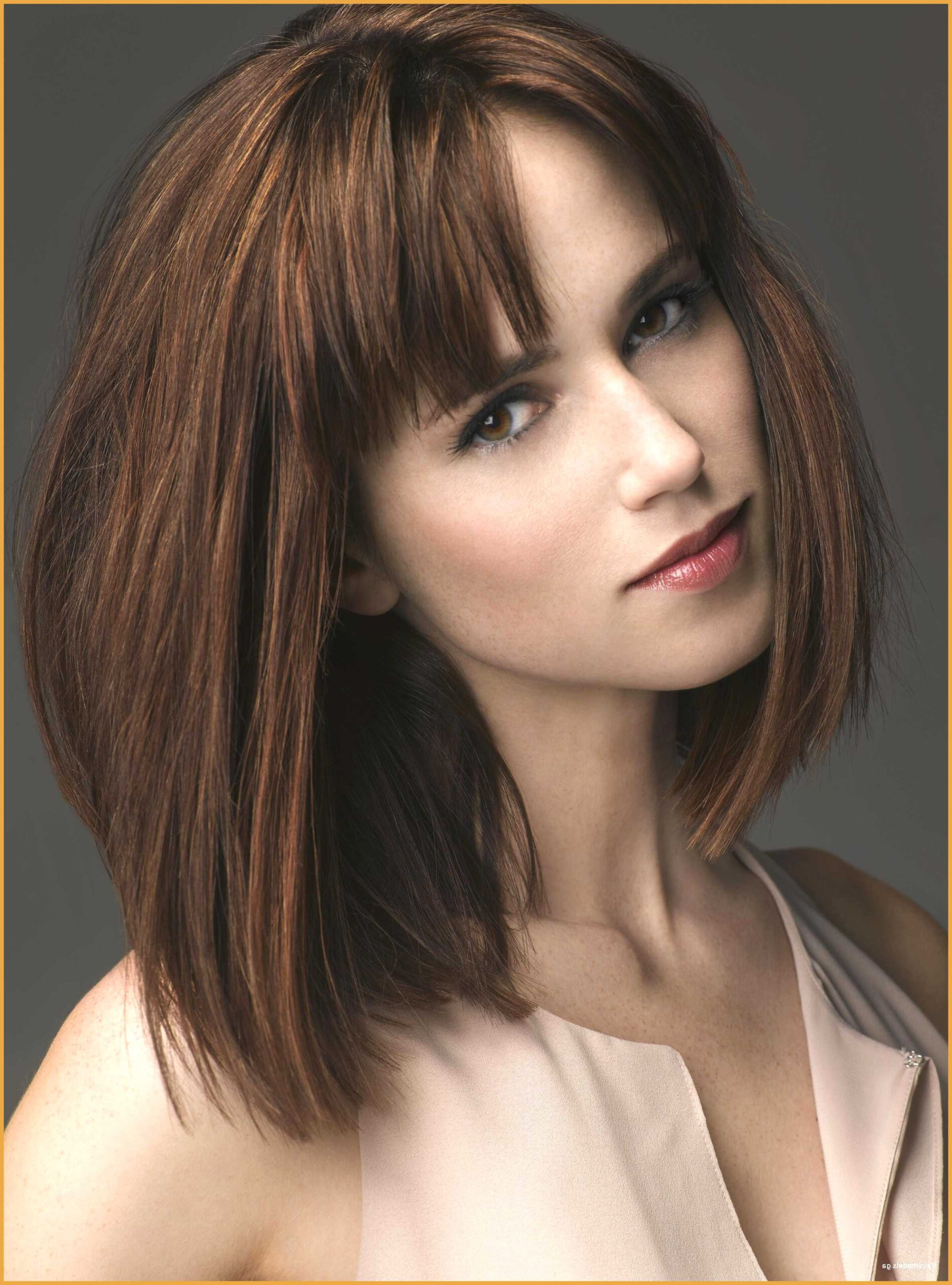 Secrets Of  Jennifer Aniston And Jennifer Lopez's Sedu Hair Style